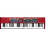 Nord Stage 2 EX88 Keyboard