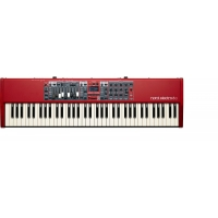 Nord Electro 6D 73 73-note Semi-Weighted Waterfall keybed