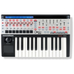 Novation SL MkII 25 USB/MIDI Controller