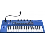 Novation UltraNova Synth & Vocoder