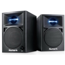 Numark N-Wave 360 DJ Monitors