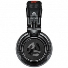 Numark Redwave Carbon Headphones