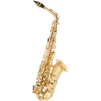 Odyssey OAS130 Debut Series Saxophone, Secondhand