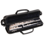 Odyssey OFL300S Premiere Flute With Case