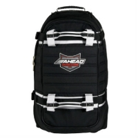 Ahead Armor 28'' x 16'' x 14'' Ogio Hardware Bag with Wheels AA5028OW