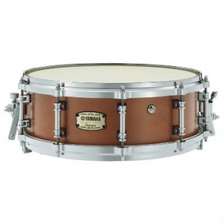 Yamaha OSM1465 Orchestral Concert Snare Drum