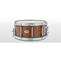 Yamaha OSM1450 Orchestral Concert Snare Drum