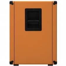 Orange OBC410 Bass Cabinet (600 Watt, 4x10)