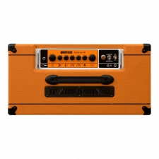 Orange Tremlord 30 Guitar Amp Combo