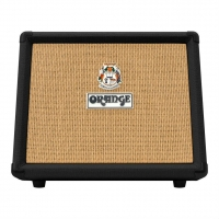 Orange Crush Acoustic 30, Black
