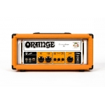 Orange CS50H Custom Shop Guitar Amp Head