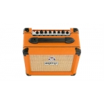 Orange CR12 Crush 12 Guitar Combo