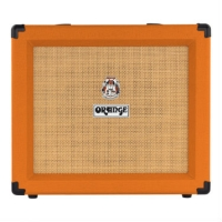 Orange Crush 35RT Guitar Amp Combo
