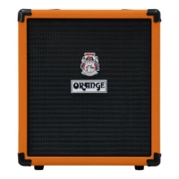 Orange Crush Bass 25 Bass Amp Combo