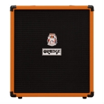 Orange Crush Bass 50 Bass Amp Combo