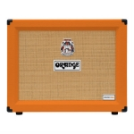 Orange CR120 Crush Pro 120Watt Guitar Amp Combo