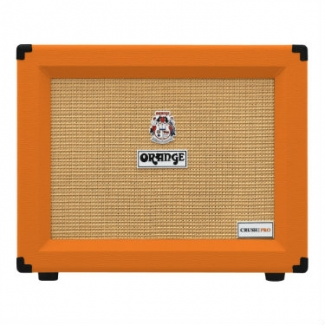 Orange Crush Pro 60 Combo
