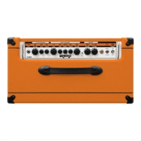 "Orange Crush Pro 60 Guitar Combo Amp (60W, 1x12"")"