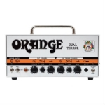 Orange Dual Terror 30/15/7W Guitar Head