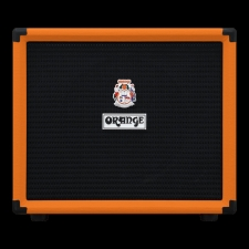 Orange OBC112 Open Back 1x12 Cabinet