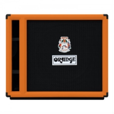 Orange OBC115 Bass Cab (1x15)