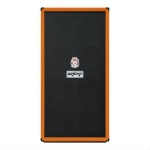 "Orange OBC810 8 x 10"" Bass Cab"