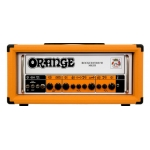 Orange Rockerverb 50 MKIII Guitar Amp Head, Secondhand