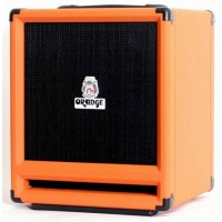Orange SP212 Smart Power Isobaric (2x12)