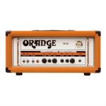 Orange TH30H Thunder 30 Guitar Head (30W)