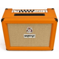 "Orange AD30TC - 30W 2x12"" All Valve Guitar Amp"