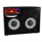 Ashdown OriginAL C210 Bass Amp Combo