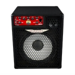 Ashdown OriginAL C112T Bass Amp Combo