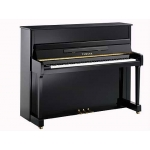 Yamaha P121 Upright Piano