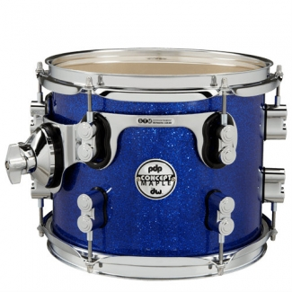 PDP Concept Maple ADD ON DRUMS
