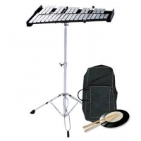 Percussion Plus PP008 Glockenspiel Percussion Kit
