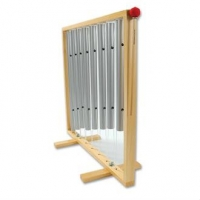 Percussion Plus PP014 Chime Square Tubular Bells