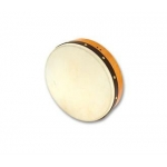 "Percussion Plus PP1116 Bodhran 12"" Plain"