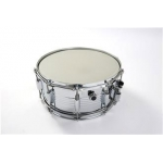 Percussion Plus PP192 Snare Drum 10 lug