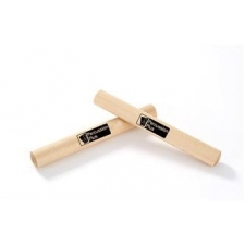 Percussion Plus PP212 Maple Claves