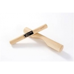 Percussion Plus PP261 Bass Claves