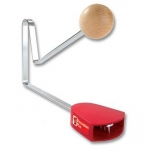 Percussion Plus PP282 Chatterbox