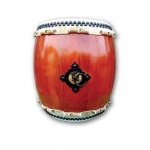 Percussion Plus PP321 Taiko Drum For Japanese Music