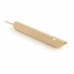 Percussion Plus PP3435 Bamboo Bird Whistle