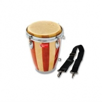 Percussion plus PP456 Dancing Conga 8""