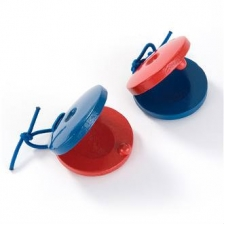 Percussion Plus PP591 Castanets