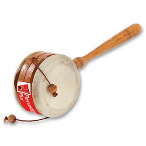 Percussion Plus PP637 Monkey Drum