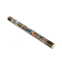 Percussion Plus PP638 Rainstick 50cm long
