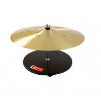 Percussion Plus PP727 Sound Access Cymbal Stand