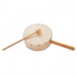 Percussion Plus PP7604 Tom Boy