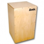 Percussion Plus PP776 Sonix Cajon